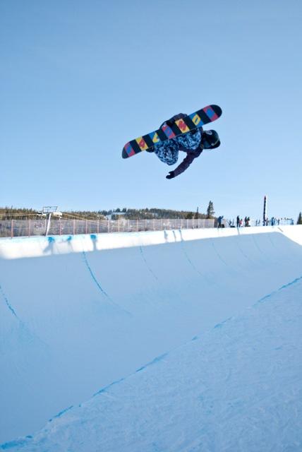 Grand Prix 2011 Copper Snowboard Photos 4.jpg