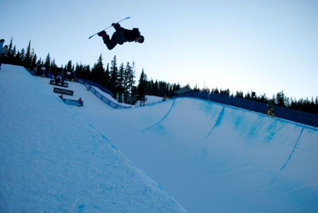 Grand Prix 2011 Copper Snowboard Photos 6.jpg