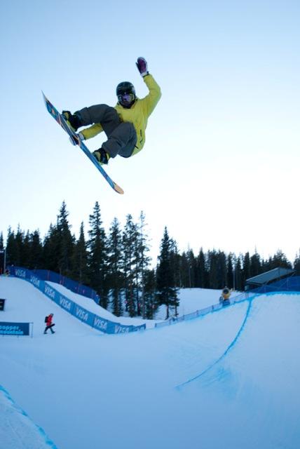 Grand Prix 2011 Copper Snowboard Photos 7.jpg