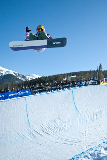 Grand Prix 2011 Copper Snowboard Photos 9.jpg