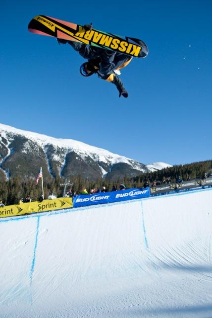 Grand Prix 2011 Copper Snowboard Photos 10.jpg