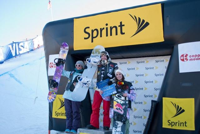 Grand Prix 2011 Copper Snowboard Photos 11.jpg