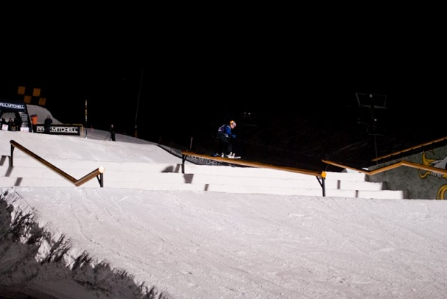 Progression Session Snowboard Contest Photo Recap 5.jpg