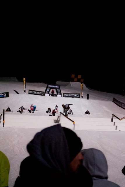 Progression Session Snowboard Contest Photo Recap 3.jpg