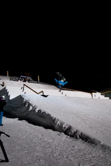Progression Session Snowboard Contest Photo Recap 8.jpg