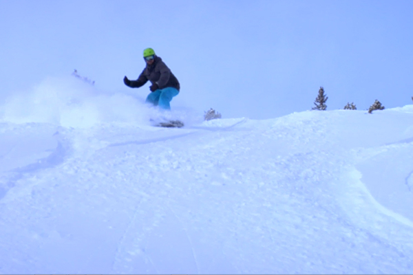 Image provided by Vail Resorts