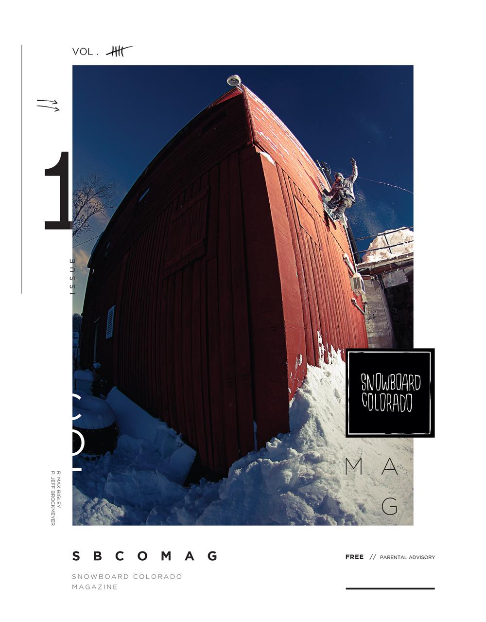 v5i1-cover.png