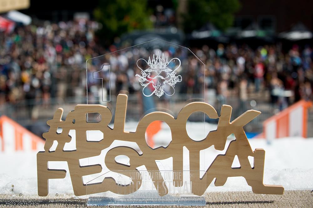 blockfestival (15).jpg