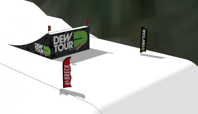 breck_slope-gallery3.jpg