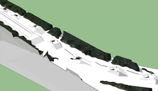 breck_slope-gallery8.jpg