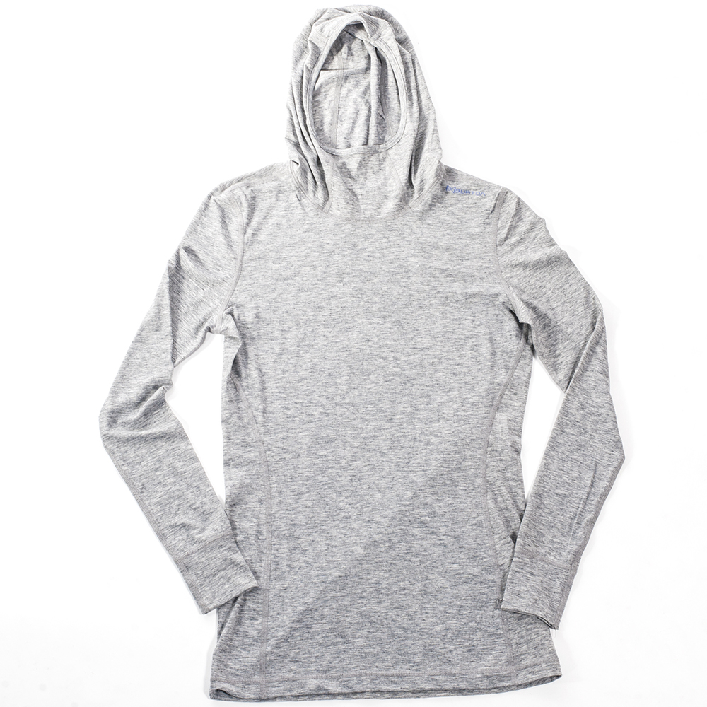 [ak] Women's drirelease® Wool Hood