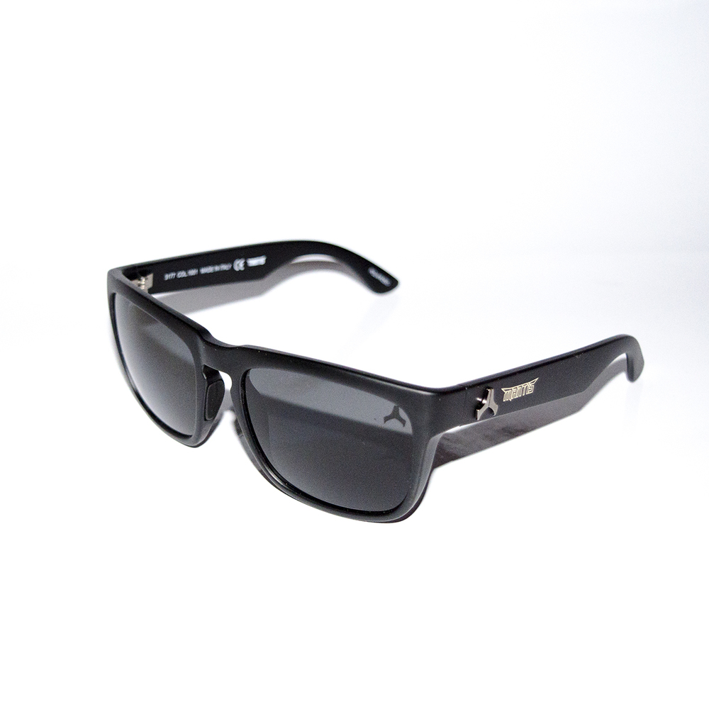 Mantis United Hemlock Sunglasses