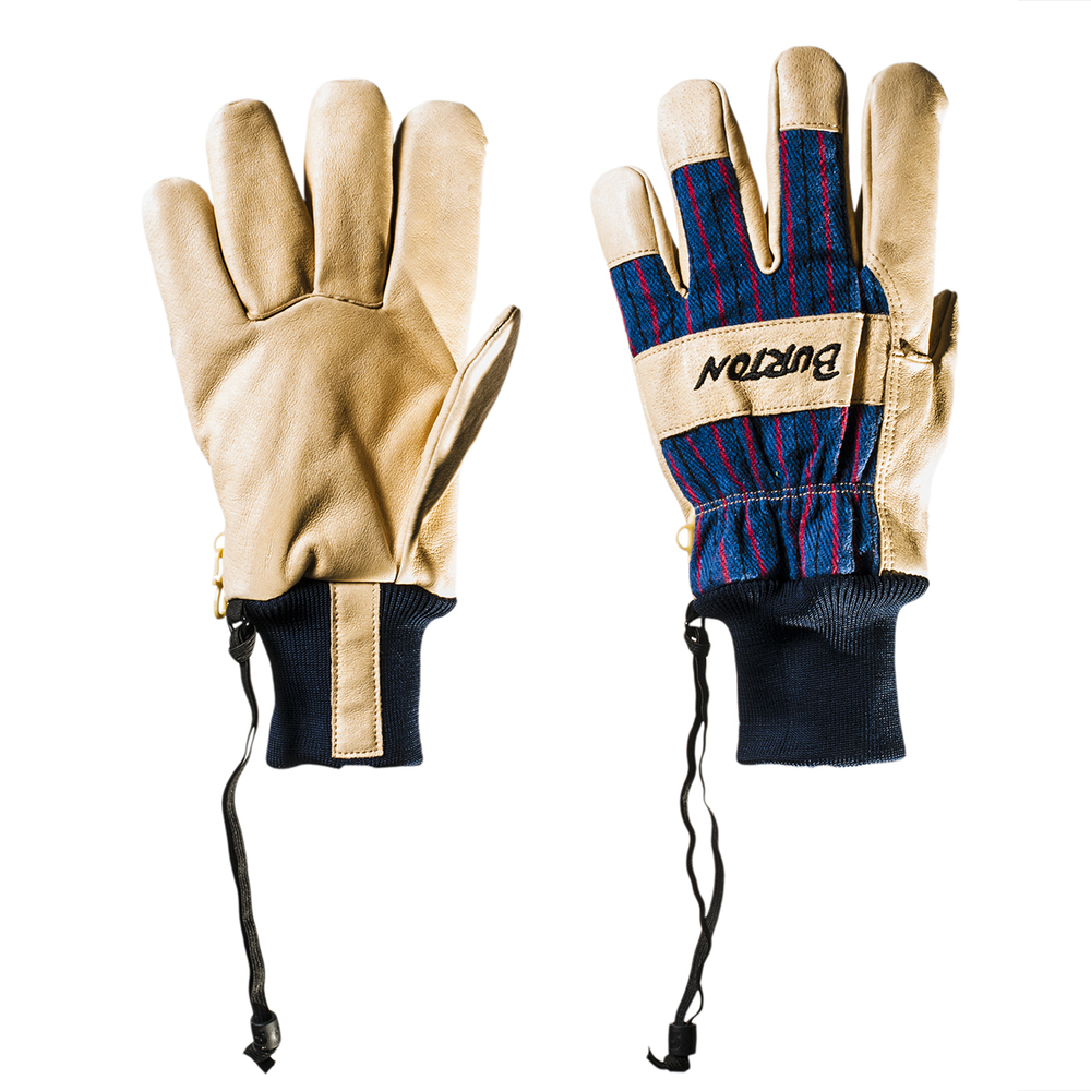 Burton Lifty Gloves