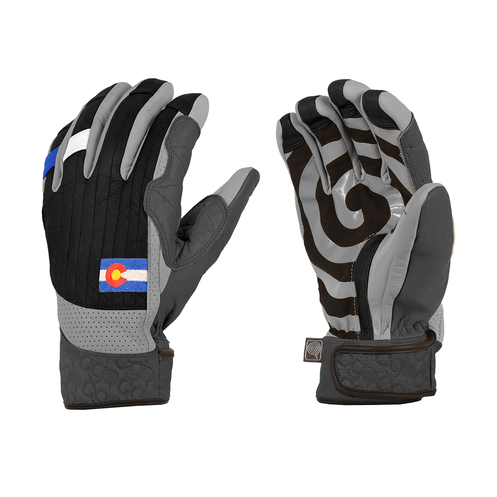 Colorado Limited Edition CG Glove