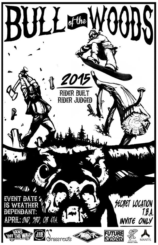 bull-of-the-woods