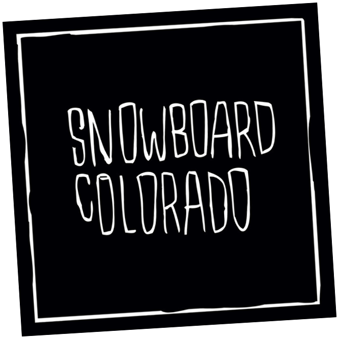 Snowboard Colorado Magazine