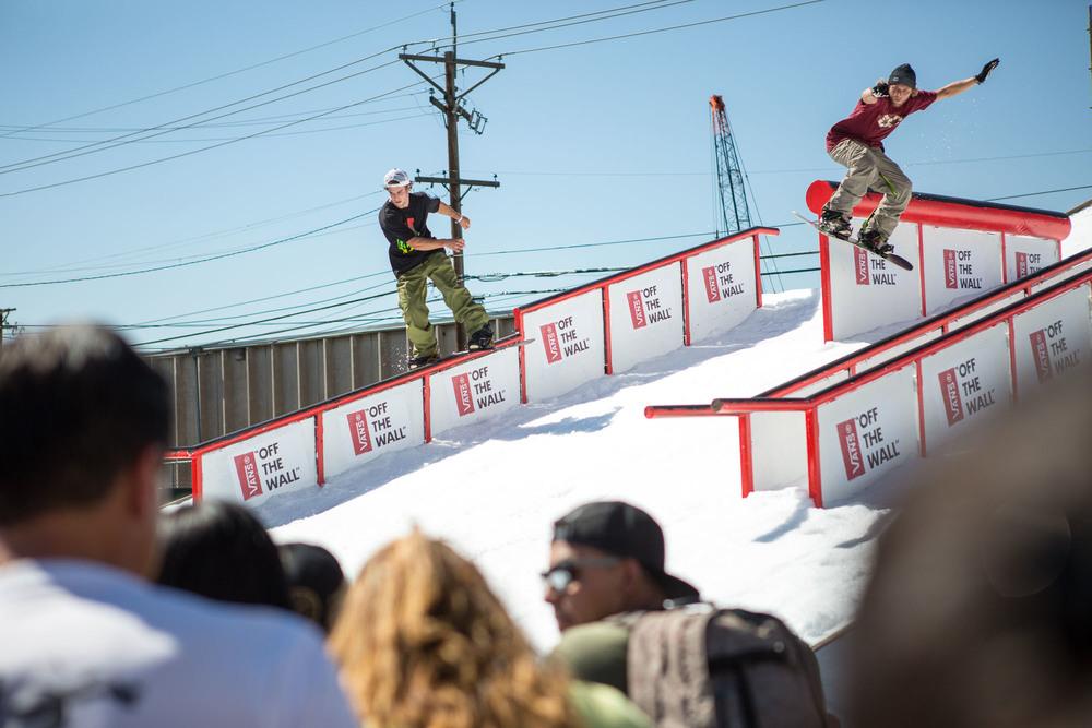 snowboard-on-the-block_festival.jpg