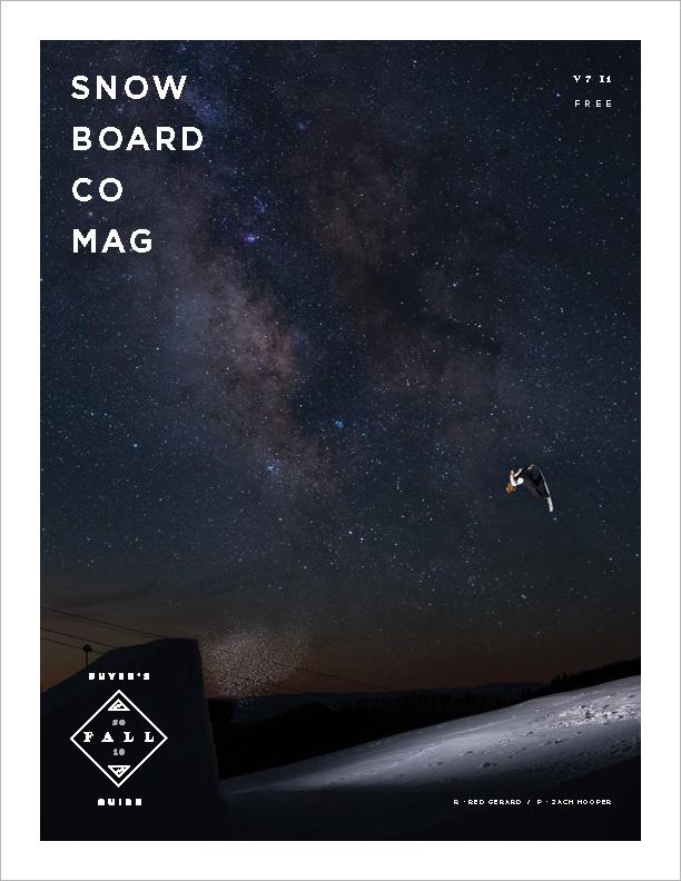 SnowboardColoradoMag_Page_01.jpg
