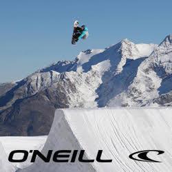 oneill banner 3.jpg