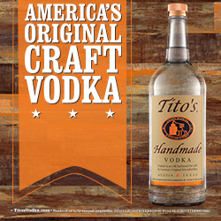 Titos web ad.jpg