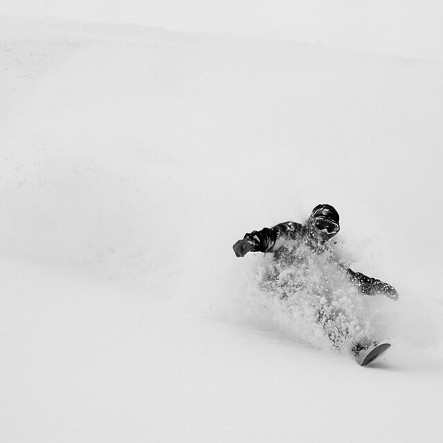 P: Jason Lombard | Wolf Creek Ski Area