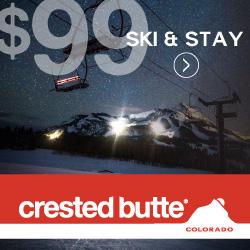 250x250-snowboard-iab.jpg