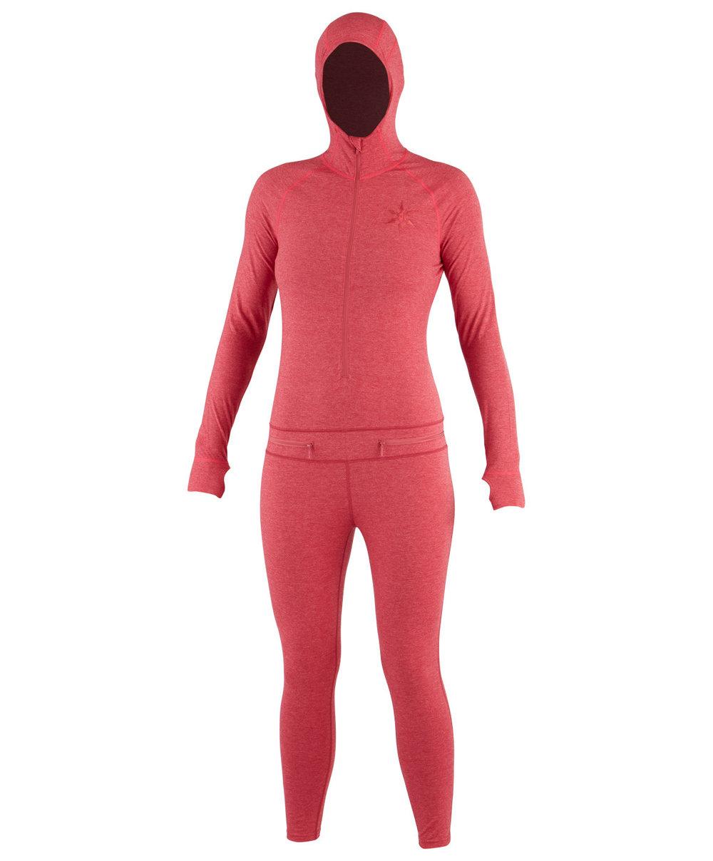 Airblaster - Womens Ninja Suit.jpg