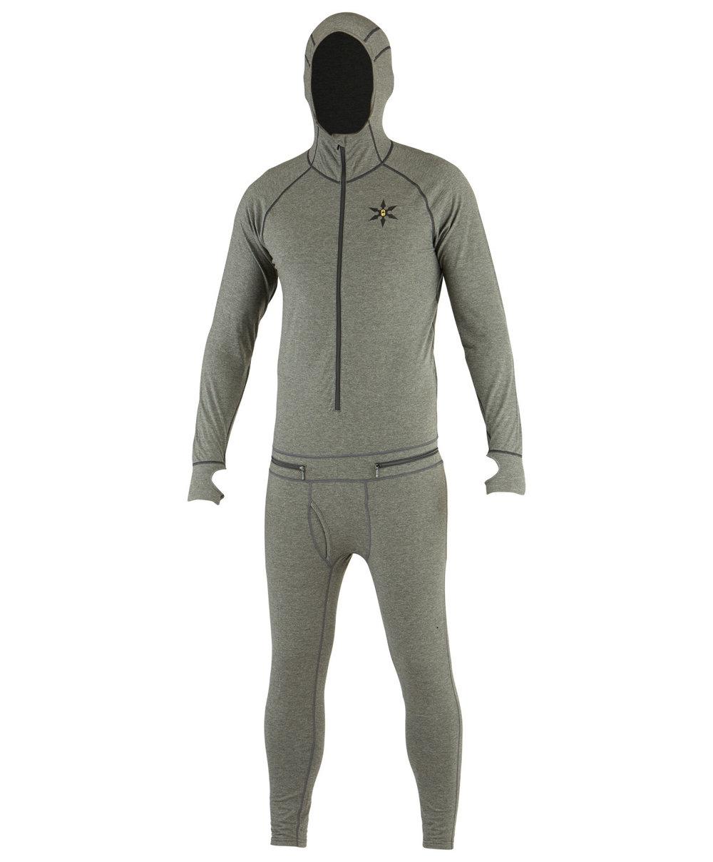 Airblaster - Mens ninja suit.jpg