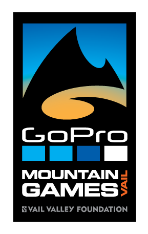gopro-mountain-games.png