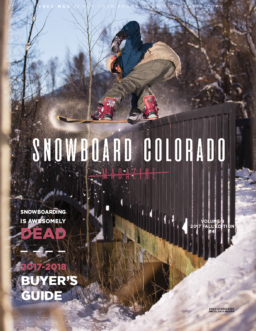 snowboard-colorado_Page_01.png