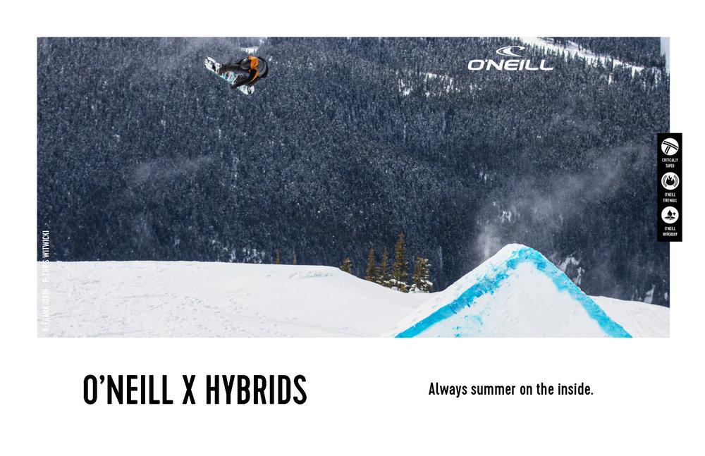snowboard-colorado_Page_02.jpg