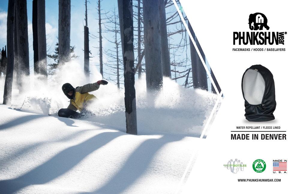 snowboard-colorado_Page_03.jpg