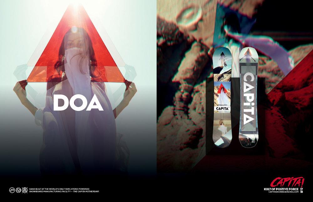 snowboard-colorado_Page_05.jpg