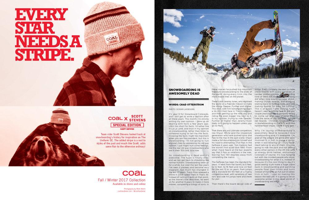 snowboard-colorado_Page_06.jpg