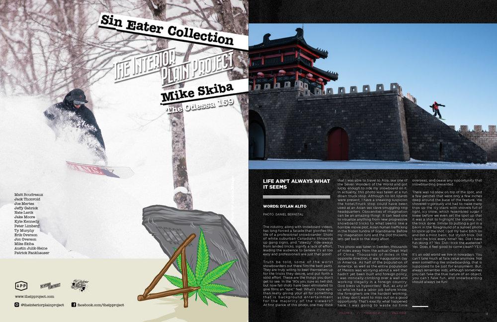 snowboard-colorado_Page_07.jpg