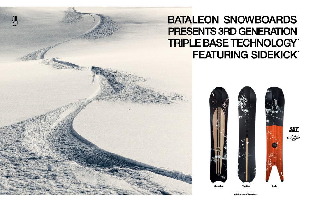 snowboard-colorado_Page_08.jpg