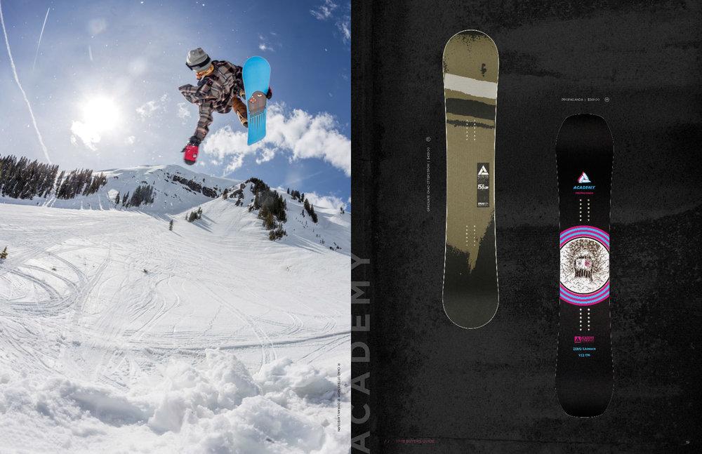 snowboard-colorado_Page_10.jpg