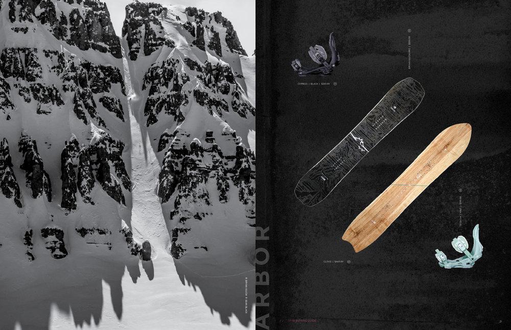 snowboard-colorado_Page_11.jpg