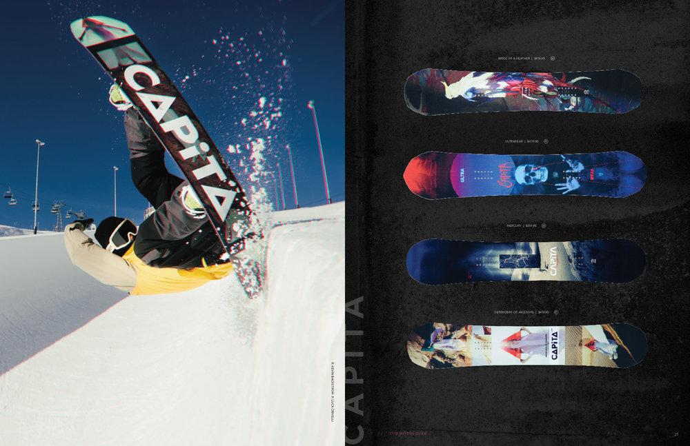 snowboard-colorado_Page_14.jpg