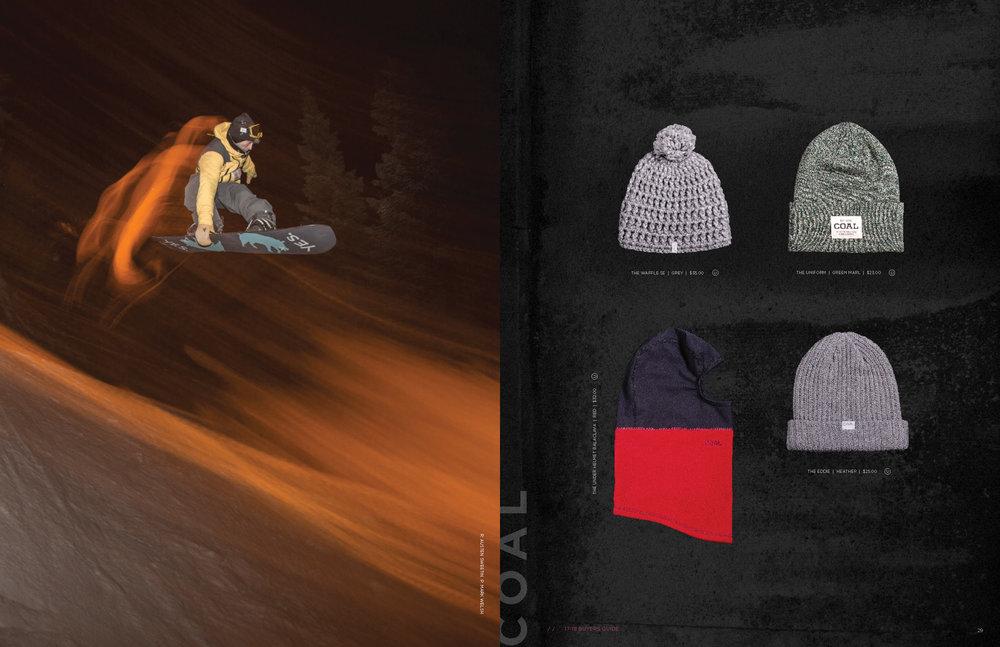snowboard-colorado_Page_15.jpg