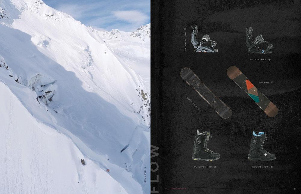 snowboard-colorado_Page_16.jpg