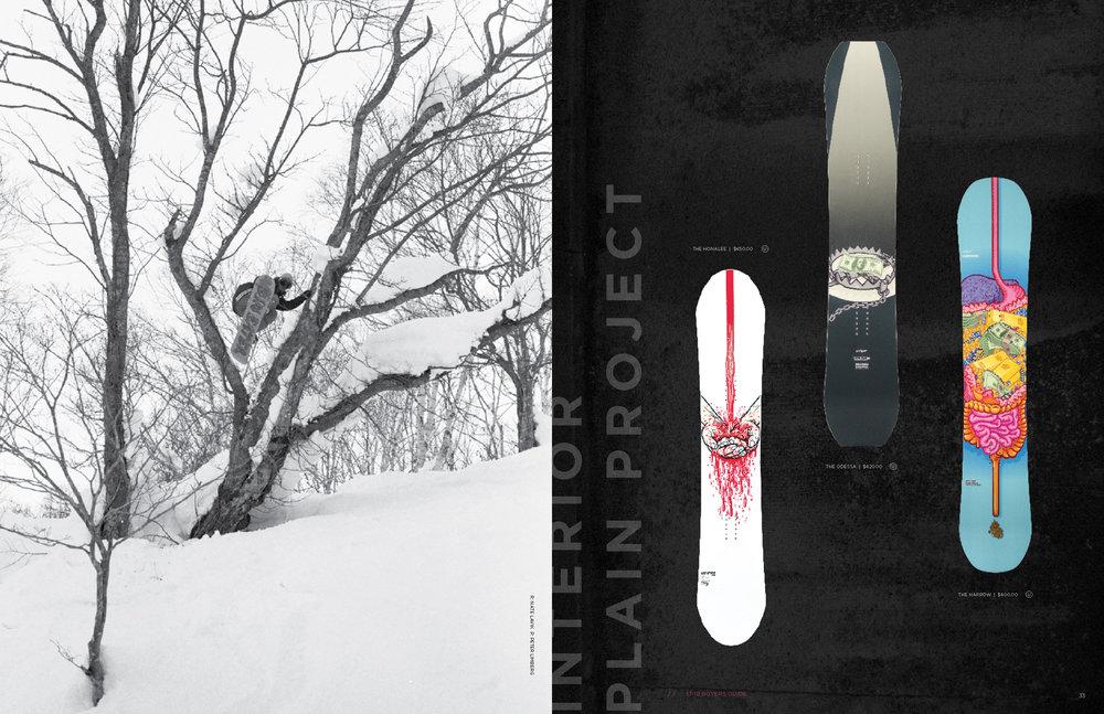 snowboard-colorado_Page_17.jpg