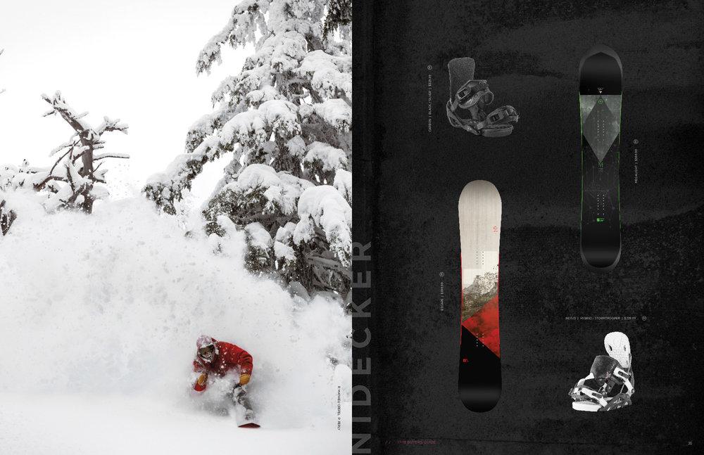 snowboard-colorado_Page_18.jpg