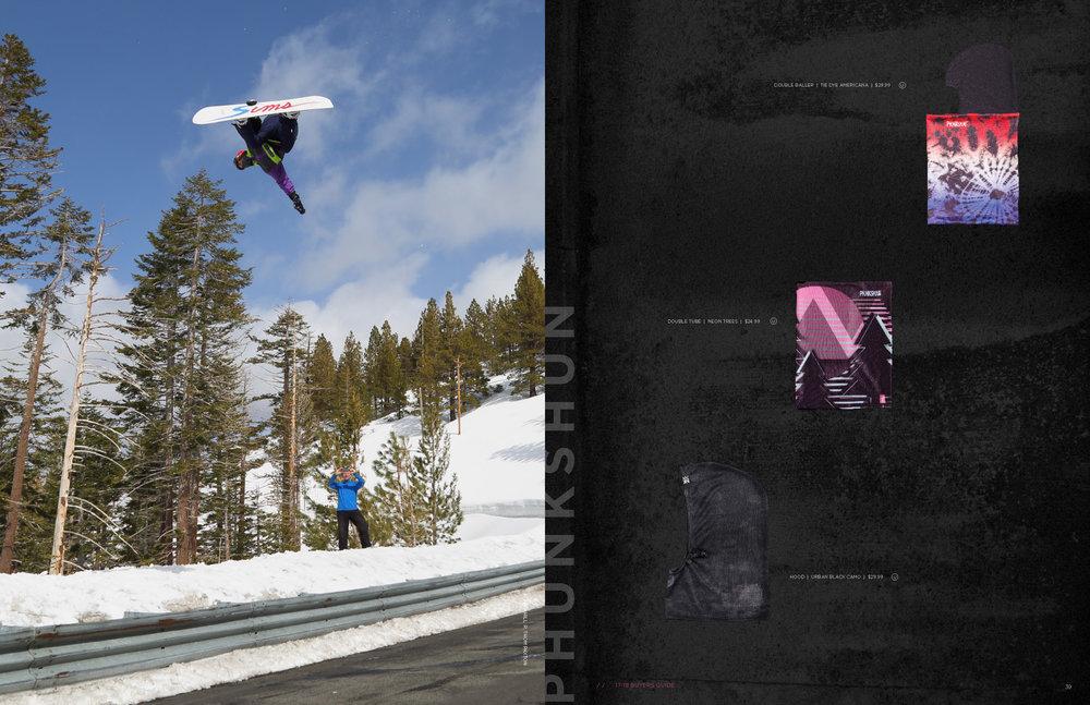 snowboard-colorado_Page_20.jpg
