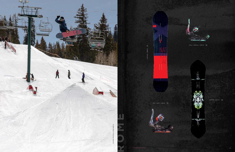 snowboard-colorado_Page_21.jpg