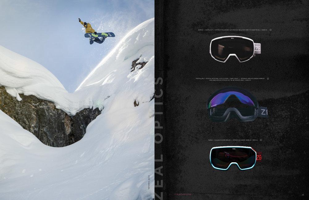 snowboard-colorado_Page_22.jpg