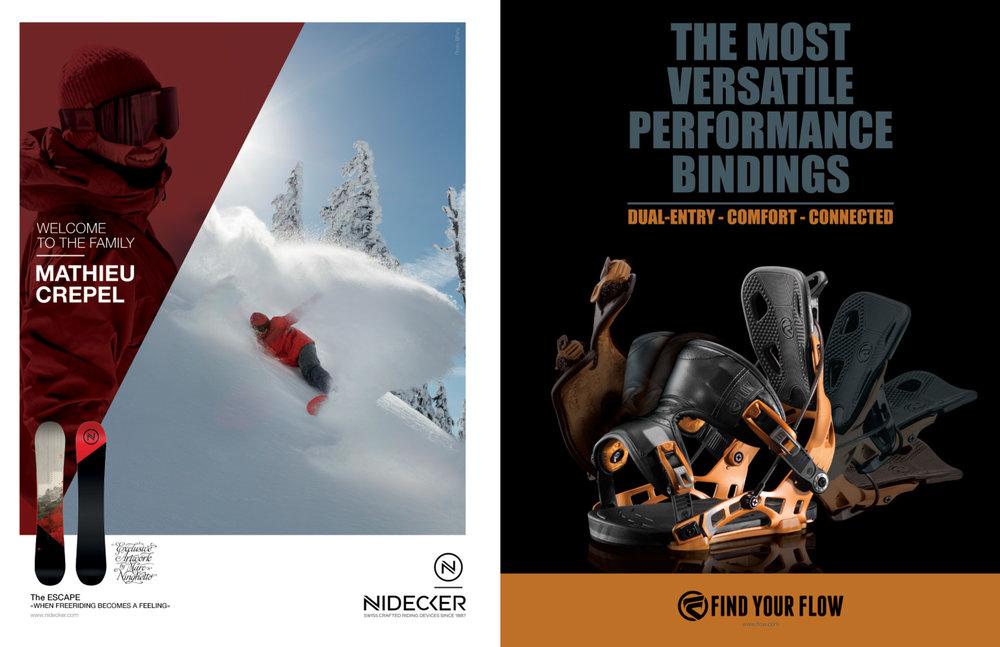 snowboard-colorado_Page_25.jpg