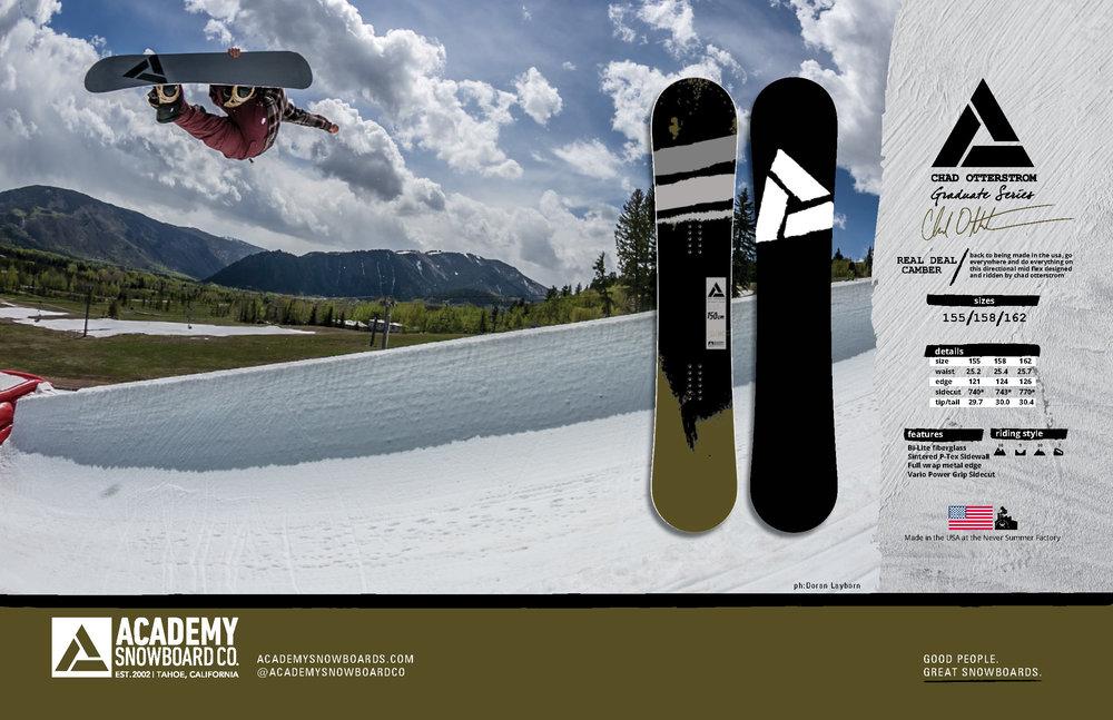 snowboard-colorado_Page_26.jpg