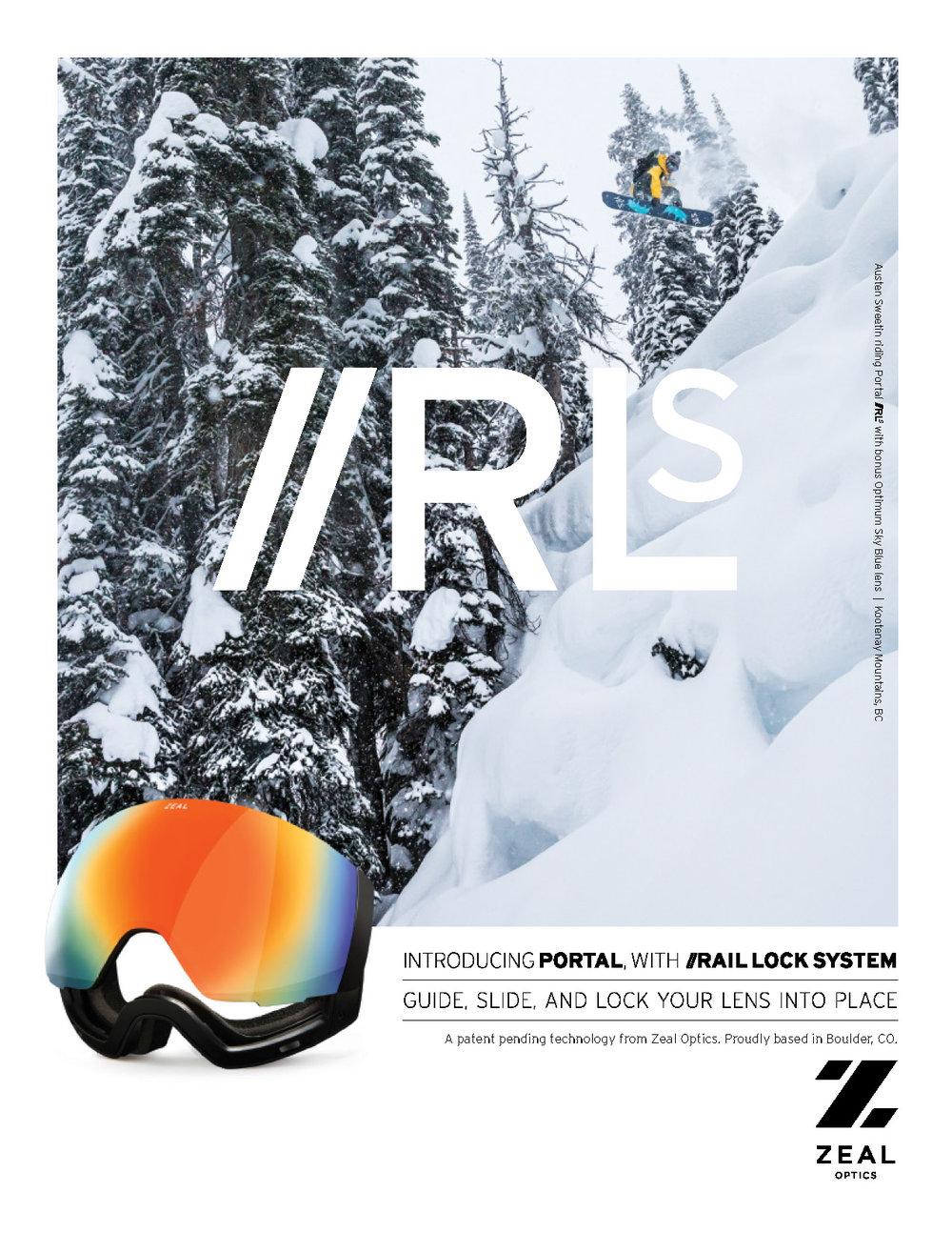 snowboard-colorado_Page_27.jpg