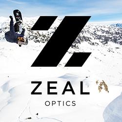 ZEAL_250X250_WebBanner_MECH.jpg